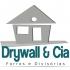 Drywall e Cia - Construções a Seco