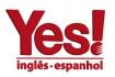 Yes! Ipiranga - Curso de Idiomas