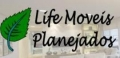 Life Moveis Planejados