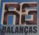 RG BALAN�AS