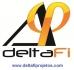 Deltafi Projetos e Execução