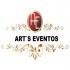 ARTS EVENTOS