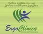 ErgoClinica - Clinica de Fisioterapia