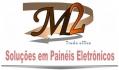 M2 Trade Office - Soluções em Painéis Eletrônicos!