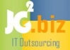 JG2.Biz IT Outsourcing