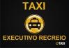 Taxi Executivo Recreio (21) 7732-6352 / 97*7998