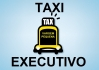 Taxi Executivo Vargem Pequena (21) 7732-6352 / 97*7998