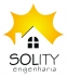 Solity Engenharia
