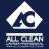 All Clean - Limpeza Profissional