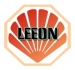 Leeon  Mold industry  limited
