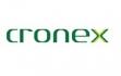 Cronex Relógio de Ponto