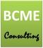 BCME Consulting - Consultoria Empresarial com foco em Resultados