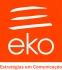 Agência Eko - Estratégias em Comunicação