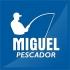 Miguel Pescador - Artigos para Caça, Pesca, Camping, Nautica e Cutelaria