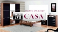 Montadora MCASA