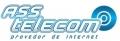 AssTelecom