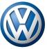 Consórcio Volkswagen - VW