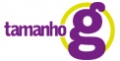 Tamanho G plus size magazine