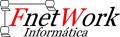 Fnetwork Informática