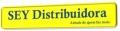 Sey Distribuidora Ltda