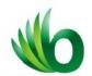 Bioma Projetos e Consultoria Ambiental