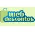 Webdescontos