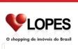 Lopes Pernambuco