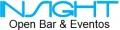 Insight Open Bar & Eventos
