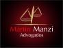 Martin Manzi Advogados
