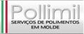 Pollimil Serviços de Polimentos em Molde.