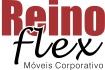 Reino Flex Móveis Corporativo