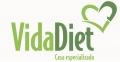 Vida Diet