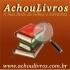 AchouLivros