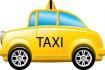 Táxi 24 horas de Araçatuba