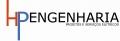 hp engenharia projetos e serviços eletricos