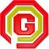 Sacaria Gonzalez - Comércio de Sacarias em Geral
