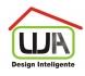 WA Design Inteligente