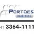 Portões Curitiba