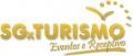 sg turismo eventos e receptivo
