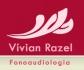 Fonoaudióloga Vívian Razel