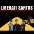 Liberati Santos - Assistência Técnica em Máquinas Caterpillar - Ribeirão Preto SP