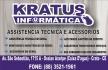 Kratus Informática