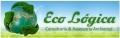 Eco Lógica Consultoria & Assessoria Ambiental