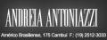 Andreia Antoniazzi Jóias