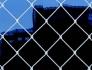 Aramaq - Telas, Tanque-Rede, Alambrados e Redes de Proteção