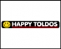 Happy Toldos