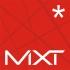 MXT | Arquitetura + Design