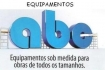 ABC EQUIPAMENTOS