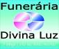 Funerária Divina Luz