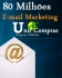 Unir Compras - Lista de Emails, E-mail marketing, Lista de emails abertos 2013